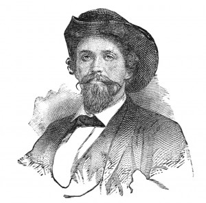 John_Hunt_Morgan_portrait