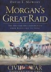 New Book Focuses on Great Raid